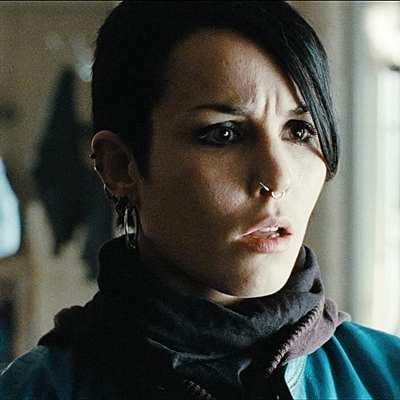 15-noomi-rapace-Millénium-the-girl-with-the-dragon-tatoo-petitsfilmsentreamis.net-abbyxav-optimisation-image-google-wordpress
