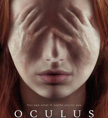 15-Oculus-Movie-2014-petitsfilmsentreamis.net-abbyxav-optimisation-image-google-wordpress