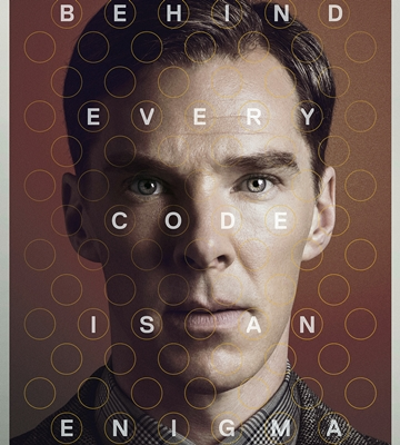 15-the-imitation-game-benedict-cumberbatch-petitsfilmsentreamis.net-abbyxav-optimisation-image-google-wordpress
