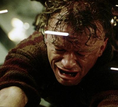 16-Alien-Resurrection-sigourney-weaver-petitsfilmsentreamis.net-abbyxav-optimisation-image-google-wordpress