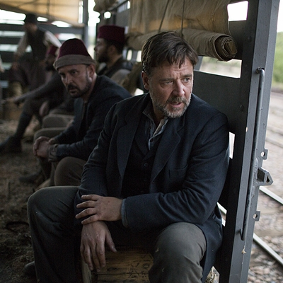 16-la-promesse-d-une-vie-the-water-diviner-russel-crowe-petitsfilmsentreamis.net-abbyxav-optimisation-image-google-wordpress