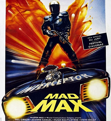 16-mad-max-mel-gibson-1979-petitsfilmsentreamis.net-abbyxav-optimisation-image-google-wordpress