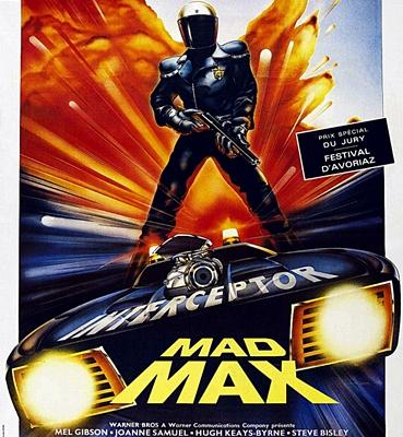 16-mad-max-mel-gibson-1979-petitsfilmsentreamis.net-abbyxav-optimisation-image-google-wordpress
