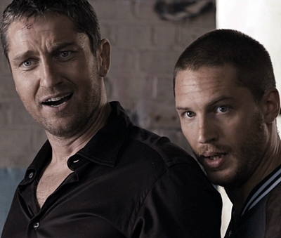 16-RocknRolla-tom-hardy-gerard-butler-petitsfilmsentreamis.net-abbyxav-optimisation-image-wordpress