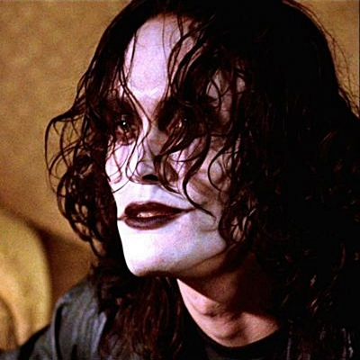 16-the-crow-brandon-lee-movie-petitsfilmsentreamis.net-abbyxav-optimisation-image-google-wordpress