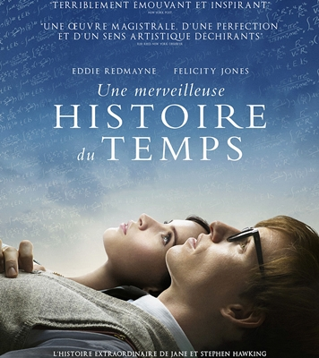 16-une-merveilleuse-histoire-du-temps-the-theory-of-everything-petitsfilmsentreamis.net-abbyxav-optimisation-image-google-wordpress