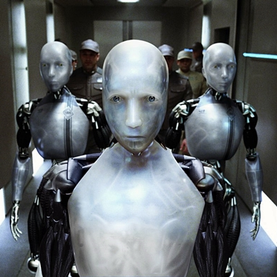 17-I-Robot-will-smith-petitsfilmsentreamis.net-abbyxav-optimisation-image-google-wordpress
