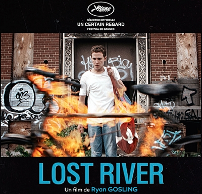 17-LOST-RIVER-ryan-gosling-petitsfilmsentreamis.net-abbyxav-optimisation-image-google-wordpress