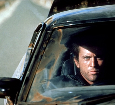 17-mad-max-2-the-road-warrior-mel-gibson-1981-petitsfilmsentreamis.net-abbyxav-optimisation-image-google-wordpress
