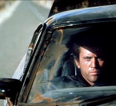 17-mad-max-2-the-road-warrior-mel-gibson-1981-petitsfilmsentreamis.net-abbyxav-optimisation-image-google-wordpress