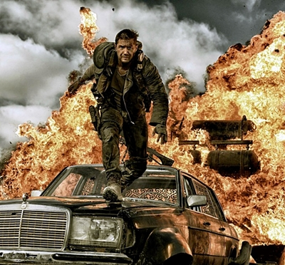 17-mad-max-fury-road-tom-hardy-petitsfilmsentreamis.net-abbyxav-gothyka-optimisation-image-google-wordpress