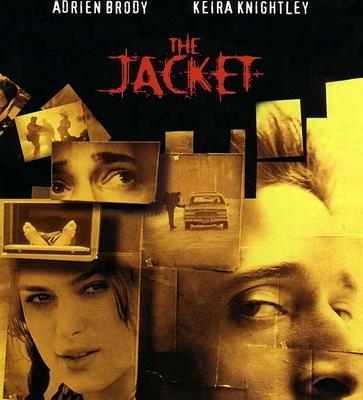 17-the-jacket-adrien-brody-film-petitsfilmsentreamis.net-abbyxav-optimisation-image-google-wordpress