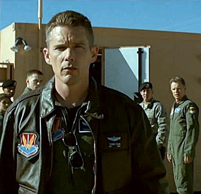 18-Good-Kill-ethan-hawke-movie-petitsfilmsentreamis.net-abbyxav-optimisation-image-google-wordpress