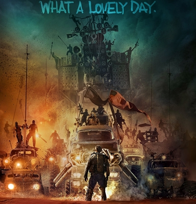 18-mad-max-fury-road-tom-hardy-petitsfilmsentreamis.net-abbyxav-gothyka-optimisation-image-google-wordpress