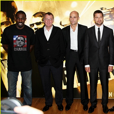 18-RocknRolla-tom-hardy-gerard-butler-petitsfilmsentreamis.net-abbyxav-optimisation-image-wordpress