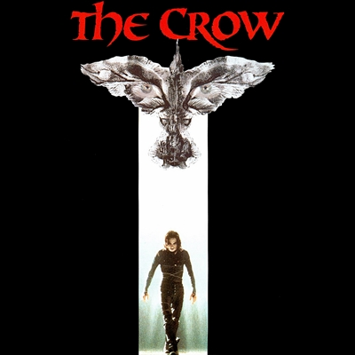 18-the-crow-brandon-lee-movie-petitsfilmsentreamis.net-abbyxav-optimisation-image-google-wordpress