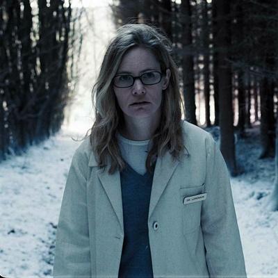 18-the-jacket-adrien-brody-film-petitsfilmsentreamis.net-abbyxav-optimisation-image-google-wordpress