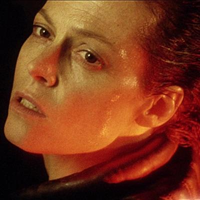 19-Alien-Resurrection-sigourney-weaver-petitsfilmsentreamis.net-abbyxav-optimisation-image-google-wordpress