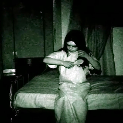 19-Grave-Encounters-2-film-petitsfilmsentreamis.net-abbyxav-optimisation-image-google-wordpress