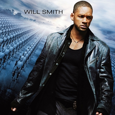 19-I-Robot-will-smith-petitsfilmsentreamis.net-abbyxav-optimisation-image-google-wordpress