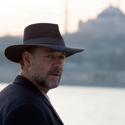 19-la-promesse-d-une-vie-the-water-diviner-russel-crowe-petitsfilmsentreamis.net-abbyxav-optimisation-image-google-wordpress