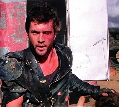 19-mad-max-2-the-road-warrior-mel-gibson-1981-petitsfilmsentreamis.net-abbyxav-optimisation-image-google-wordpress
