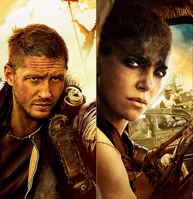 19-mad-max-fury-road-tom-hardy-petitsfilmsentreamis.net-abbyxav-gothyka-optimisation-image-google-wordpress