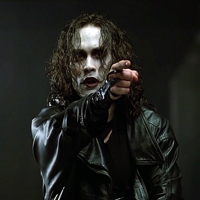 19-the-crow-brandon-lee-movie-petitsfilmsentreamis.net-abbyxav-optimisation-image-google-wordpress