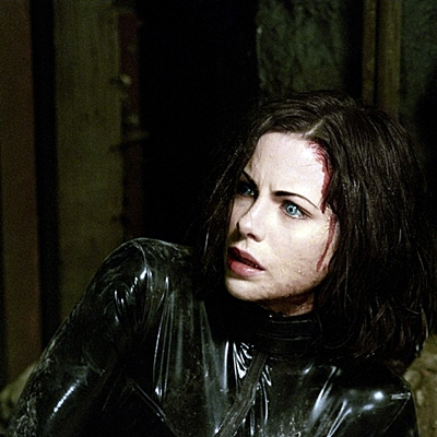 19-underworld-film-kate-beckinsale-petitsfilmsentreamis.net-abbyxav-optimisation-image-google-wordpress