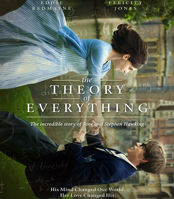 19-une-merveilleuse-histoire-du-temps-the-theory-of-everything-petitsfilmsentreamis.net-abbyxav-optimisation-image-google-wordpress