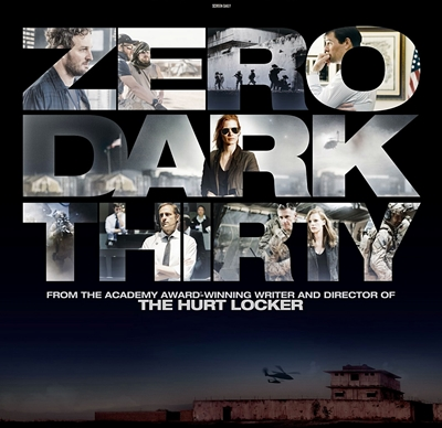 19-zero-dark-thirty-jessica-chastain-petisfilmsentreamis.net-abbyxav-optimisation-image-google-wordpress