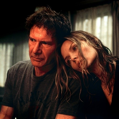 2-Apparences-what-lies-beneath-harrison-ford-michelle-pfeiffer-petitsfilmsentreamis.net-abbyxav-optimisation-image-google-wordpress