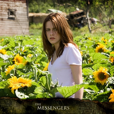 2-les-messagers-messengers-kristen-stewart-petitsfilmsentreamis.net-abbyxav-optimisation-image-google-wordpress