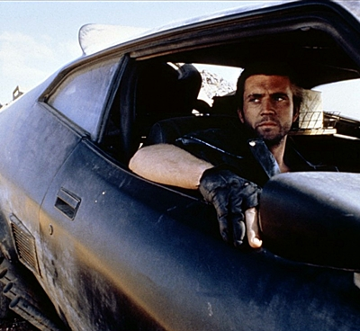 2-mad-max-2-mel-gibson-1981-petitsfilmsentreamis.net-abbyxav-optimisation-image-google-wordpress