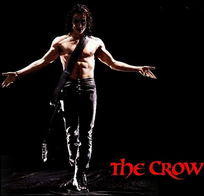 2-the-crow-brandon-lee-movie-petitsfilmsentreamis.net-abbyxav-optimisation-image-google-wordpress