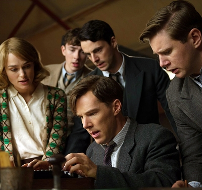 2-the-imitation-game-benedict-cumberbatch-petitsfilmsentreamis.net-abbyxav-optimisation-image-google-wordpress
