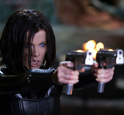 2-underworld-film-kate-beckinsale-petitsfilmsentreamis.net-abbyxav-optimisation-image-google-wordpress