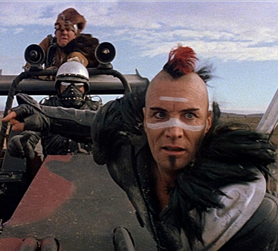 20-mad-max-2-the- road-warrior-mel-gibson-1981-petitsfilmsentreamis.net-abbyxav-optimisation-image-google-wordpress