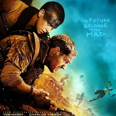 20-mad-max-fury-road-tom-hardy-petitsfilmsentreamis.net-abbyxav-gothyka-optimisation-image-google-wordpress