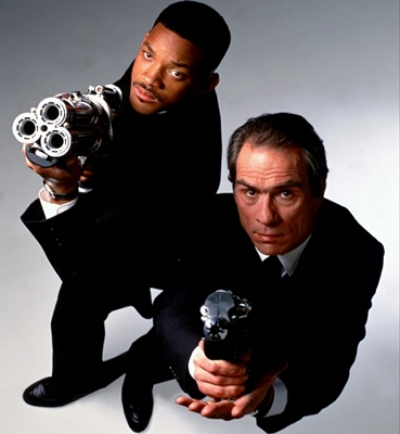 20-men-in-black-1997-will-smith-petitsfilmsentreamis.net-abbyxav-optimisation-image-google-wordpress