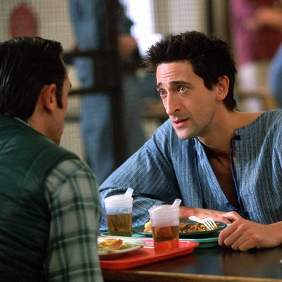 20-the-jacket-adrien-brody-film-petitsfilmsentreamis.net-abbyxav-optimisation-image-google-wordpress