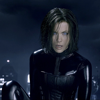 20-underworld-film-kate-beckinsale-petitsfilmsentreamis.net-abbyxav-optimisation-image-google-wordpress
