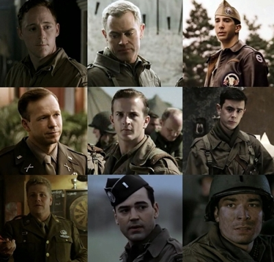 21-band-of-brothers-series-tom-hardy-petitsfilmsentreamis.net-abbyxav-optimisation-image-google-wordpress