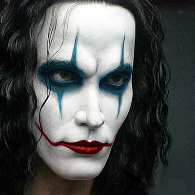 21-Brandon-Lee-the-crow-petitsfilmsentreamis.net-abbyxav-optimisation-image-google-wordpress