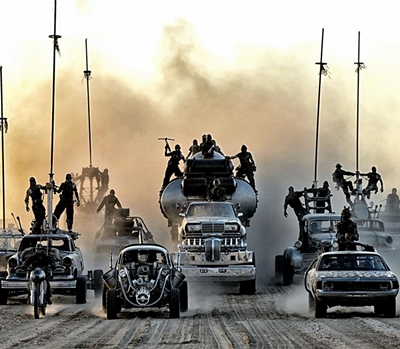 21-mad-max-fury-road-tom-hardy-petitsfilmsentreamis.net-abbyxav-gothyka-optimisation-image-google-wordpress