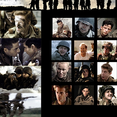 22-band-of-brothers-series-tom-hardy-petitsfilmsentreamis.net-abbyxav-optimisation-image-google-wordpress