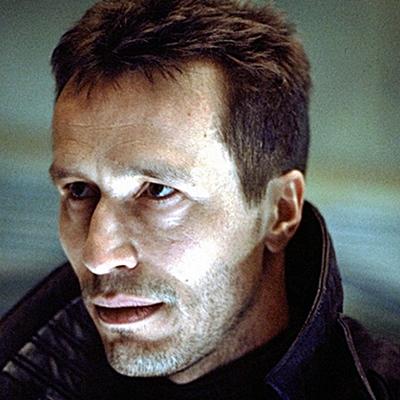 23-Alien-Resurrection-sigourney-weaver-petitsfilmsentreamis.net-abbyxav-optimisation-image-google-wordpress