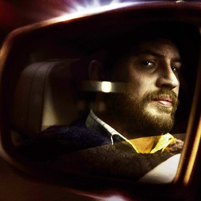 3-locke-tom-hardy-movie-petitsfilmsentreamis.net-abbyxav-optimisation-image-google-wordpress