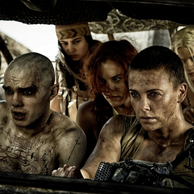 3-mad-max-fury-road-tom-hardy-petitsfilmsentreamis.net-abbyxav-gothyka-optimisation-image-google-wordpress
