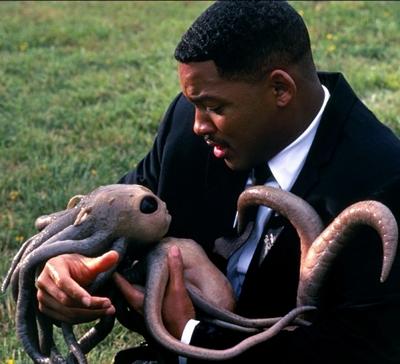 3-men-in-black-1997-will-smith-petitsfilmsentreamis.net-abbyxav-optimisation-image-google-wordpress